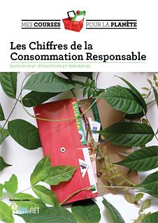 La consommation évolue, elle se responsabilise vers la recherche de la qualité