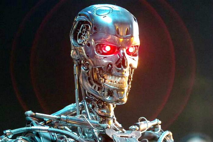 Face à l'invasion de l'intelligence artificielle , que faire?