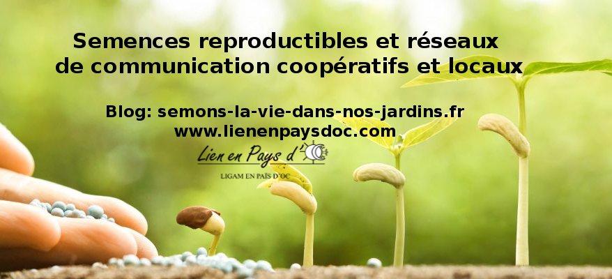 Le travail spirituel pour choisir le développement coopératif en recherche d'adaptation aux changements