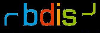 logo-bdis-mp