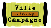 logo_villecamp_