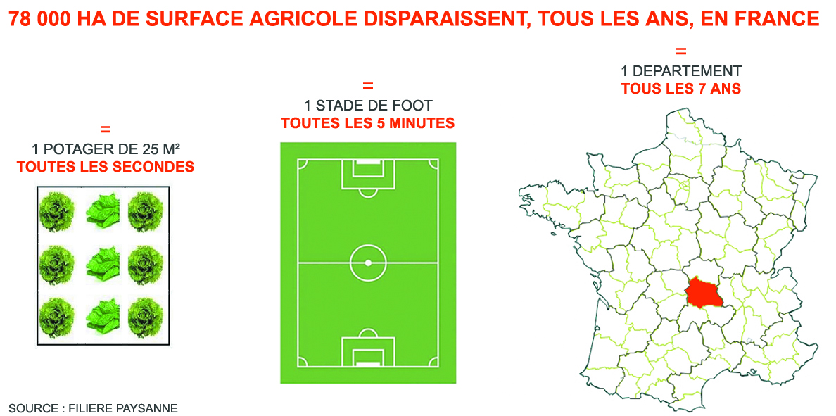 surface agricole2