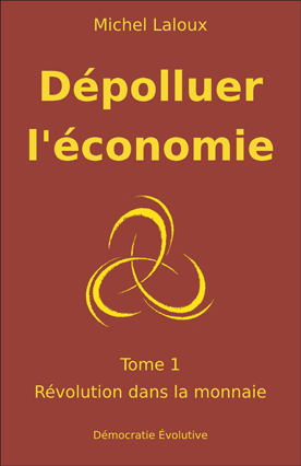 depolluerleco_cover_site_2