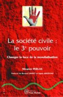 thumb_societe_civile