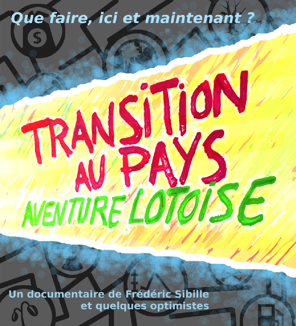 transitionlot